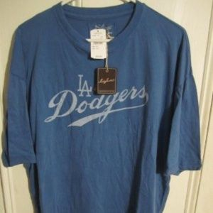 Other - Red Jacket Los Angeles Dodgers